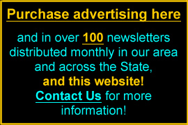 Purchase Advertising for on this website.